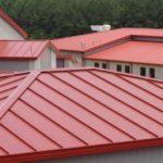 Çatı Onarım Şekilleri