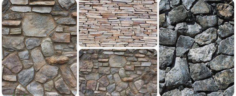İstanbul Doğal taş, İstanbul duvara doğal taş uygulaması, İstanbul doğal taş döşeme, İstanbul doğal taş görünümlü duvar