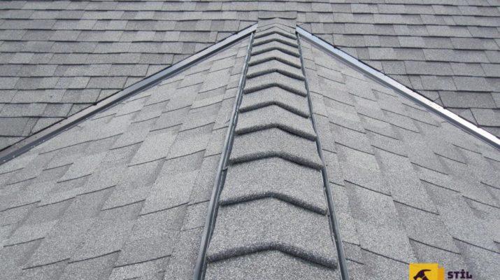 Kurtuluş Çatı Yapımı Tamiri-Çatı Ustası