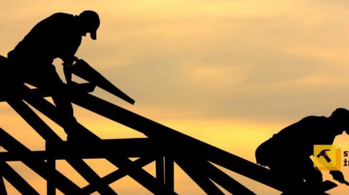 Laleli Çatı Yapımı Tamiri-Çatı Ustası