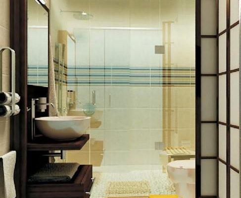 Gümüşpala Fayans Ustası-Banyo Tadilatı ve Modelleri