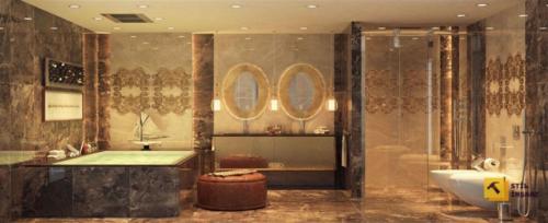 Hisarüstü Fayans Ustası-Banyo Tadilatı ve Modelleri