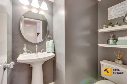 Yakuplu Fayans Ustası-Banyo Tadilatı ve Modelleri